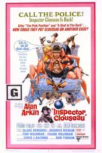 inspector-clouseau-poster