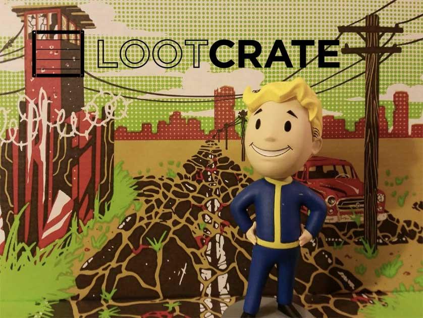 Loot-Crate-November-Combat