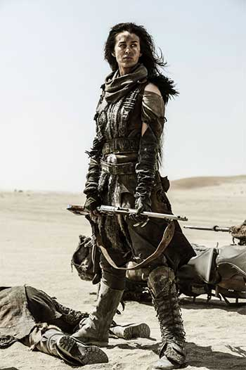 Megan-Gale-Valkyrie-Mad-Max-Fury-Road