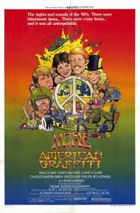 More-American-Graffiti-Poster