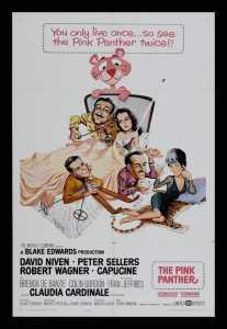 pink-panther-1963-poster