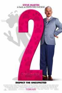 pink-panther-2-poster