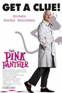 pink-panther-2006-poster