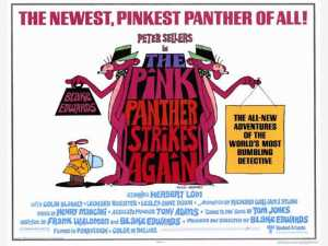 pink-panther-strikes-again-poster
