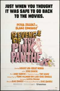 revenge-of-the-pink-panther-poster