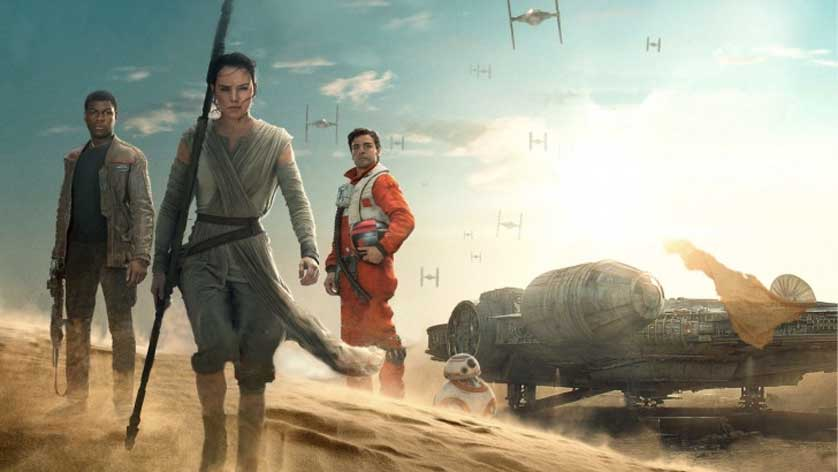 Star-Wars-Force-Awakens-Rey-Finn-Poe