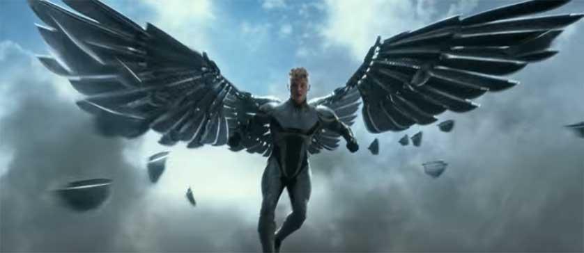 X-Men-Apocalypse-Archangel-Darts