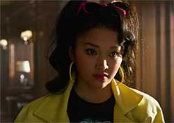 X-Men-Apocalypse-Lana-Condor-Jubilee