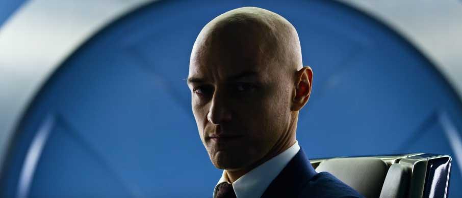 X-Men-Apocalypse-Professor-X-Bald