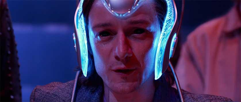 X-Men-Apocalypse-Professor-X-Eyes