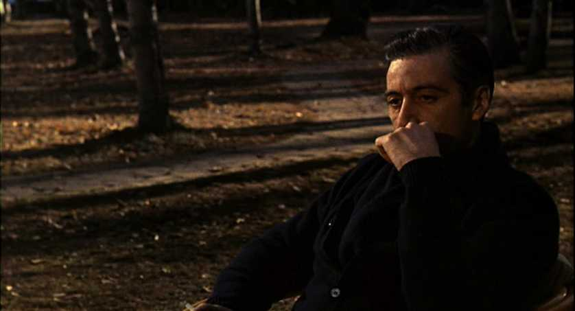 #4. The Godfather: Part II