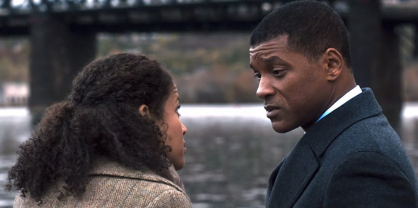 will-smith-concussion-filmfad.com