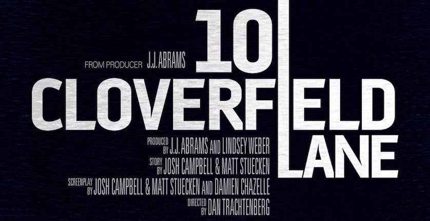 10 cloverfield lane - filmfad.com