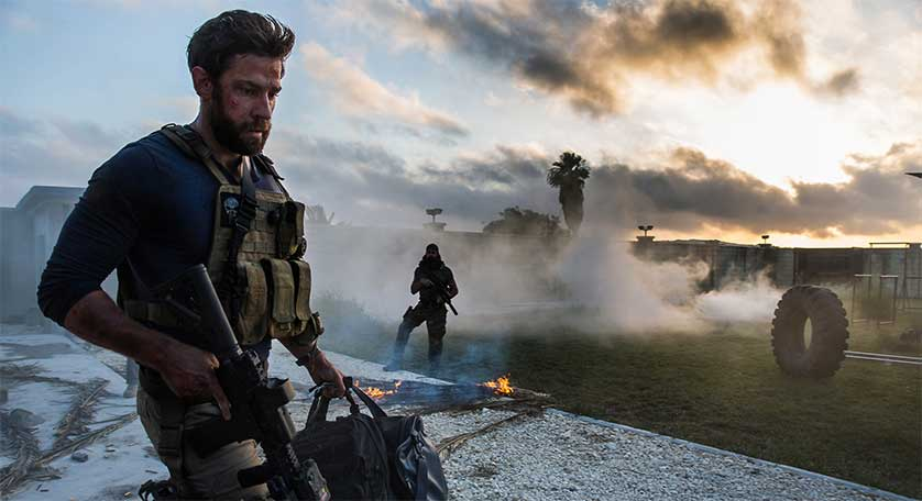 13-hours-secret-soliders-benghazi-michael-bay