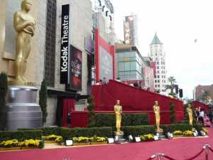 Academy-Awards-Red-Carpet