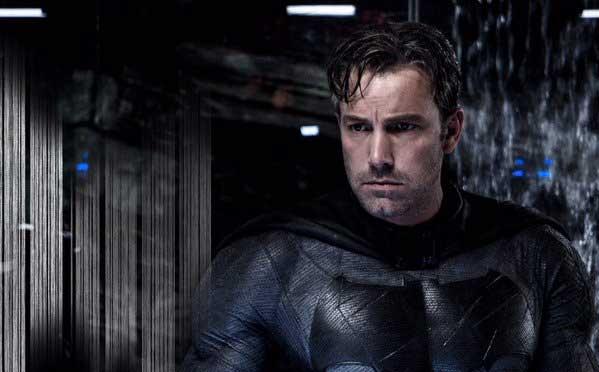 BatmanBatman-V-Superman-Affleck-V-Superman-Affleck