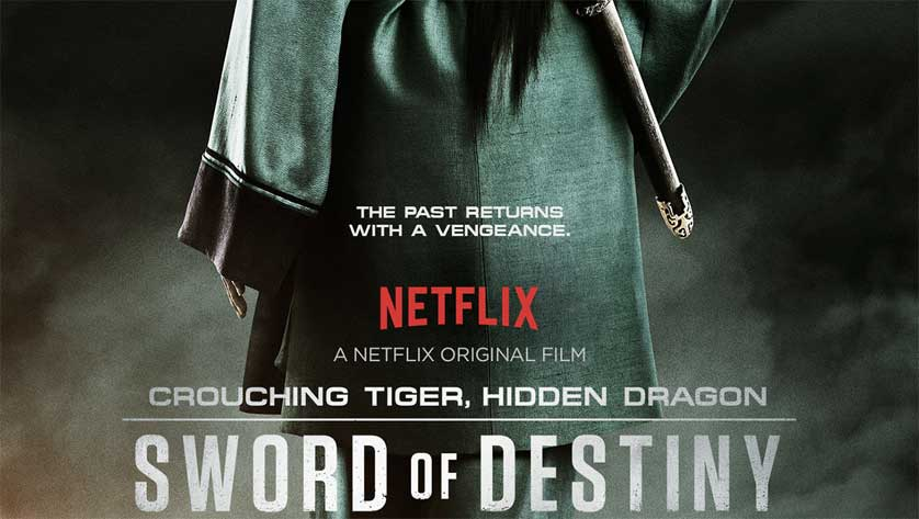 Crouching-Tiger-Hidden-Dragon-2-Sword-of-Destiny