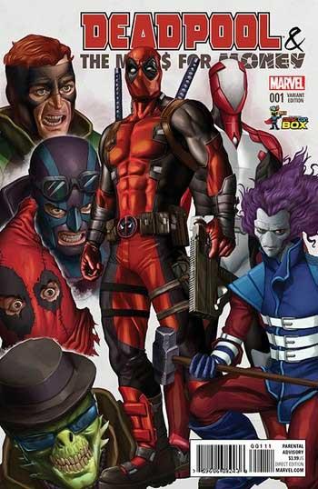 Deadpool-Merc-For-Money