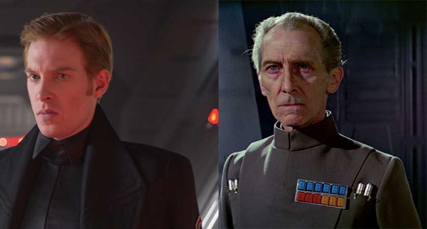 General-Hux-Grand-Moff-Tarkin