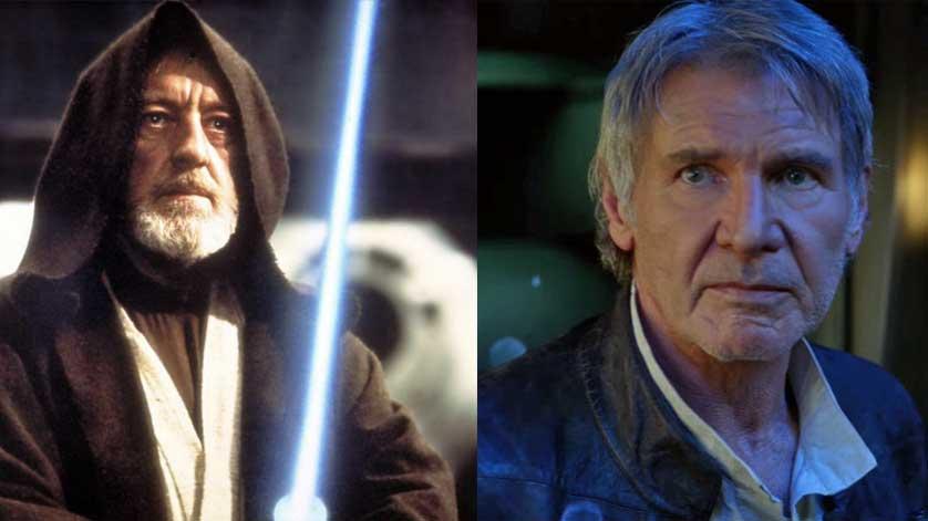 Han-Solo-Obi-Wan