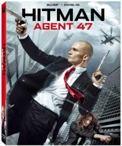 Hitman: Agent-47-cover-art
