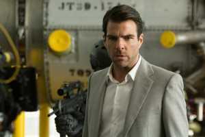 Hitman-Agent-47-zachary-quinto-filmfad.com