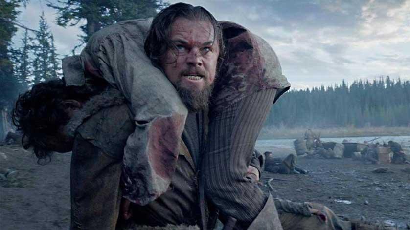 Leonardo-DiCaprio-The-Revenant-Alejandro