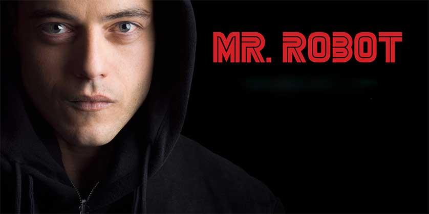 Mr-Robot-TV-Series