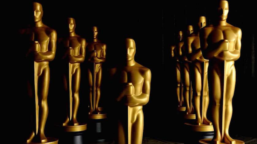 Oscars-Diversity