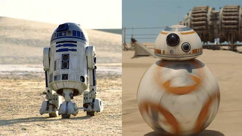 R2-D2-BB-8