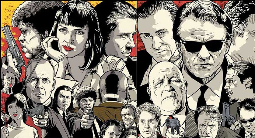 Reservoir-Dogs-Pulp-Fiction-Same-Universe