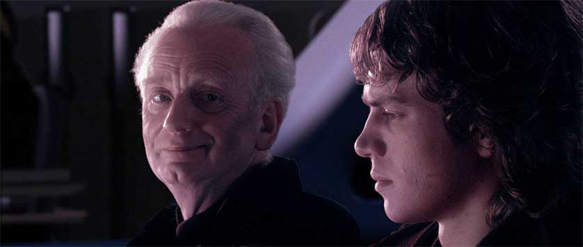 Revenge-of-the-Sith-Anakin-Palpatine