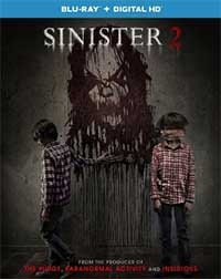 Sinister-2-Blu-Ray