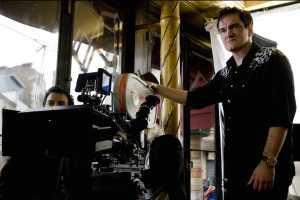 Tarantino-2