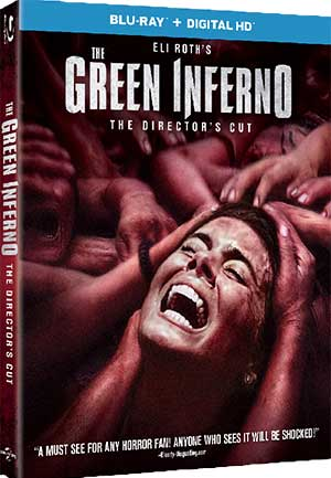 The-Green-Inferno-Blu-Ray