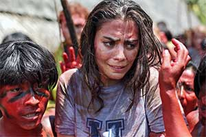 The-Green-Inferno-Tribe