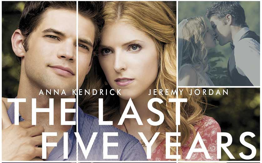 The-Last-5-Five-Years