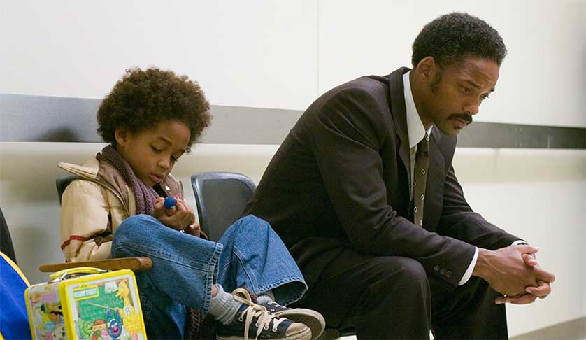 The-Pursuit-of-Happyness-Will-Smith