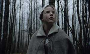The-Witch-A24