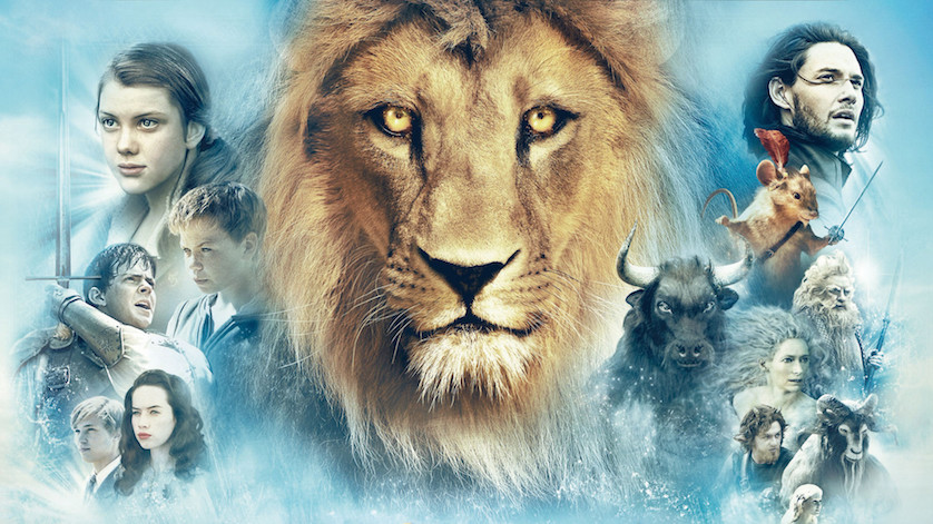 the-chronicles-of-narnia-hd