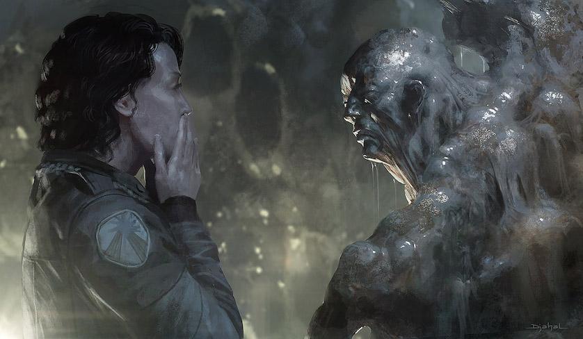 alien-5