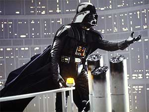 darth-vader-empire-strikes-back