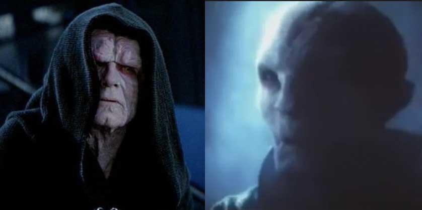 emperor-palpatine-supreme-leader-snoke