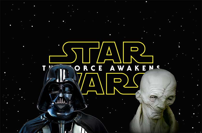 snoke-star-wars-the-force-awakens