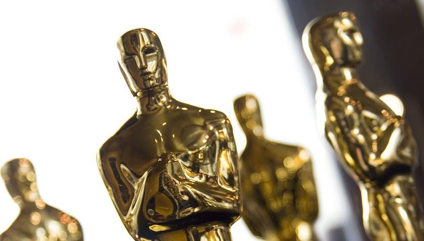 Top 5 Oscar Snubs (Not Nominated)