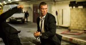 the transporter refueled -Filmfad.com