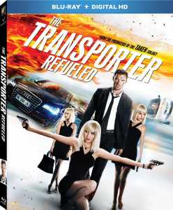 transporter-refueled-blu-ray-cover-13