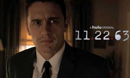 11.22.63 – Episode 4 – Hulu Review
