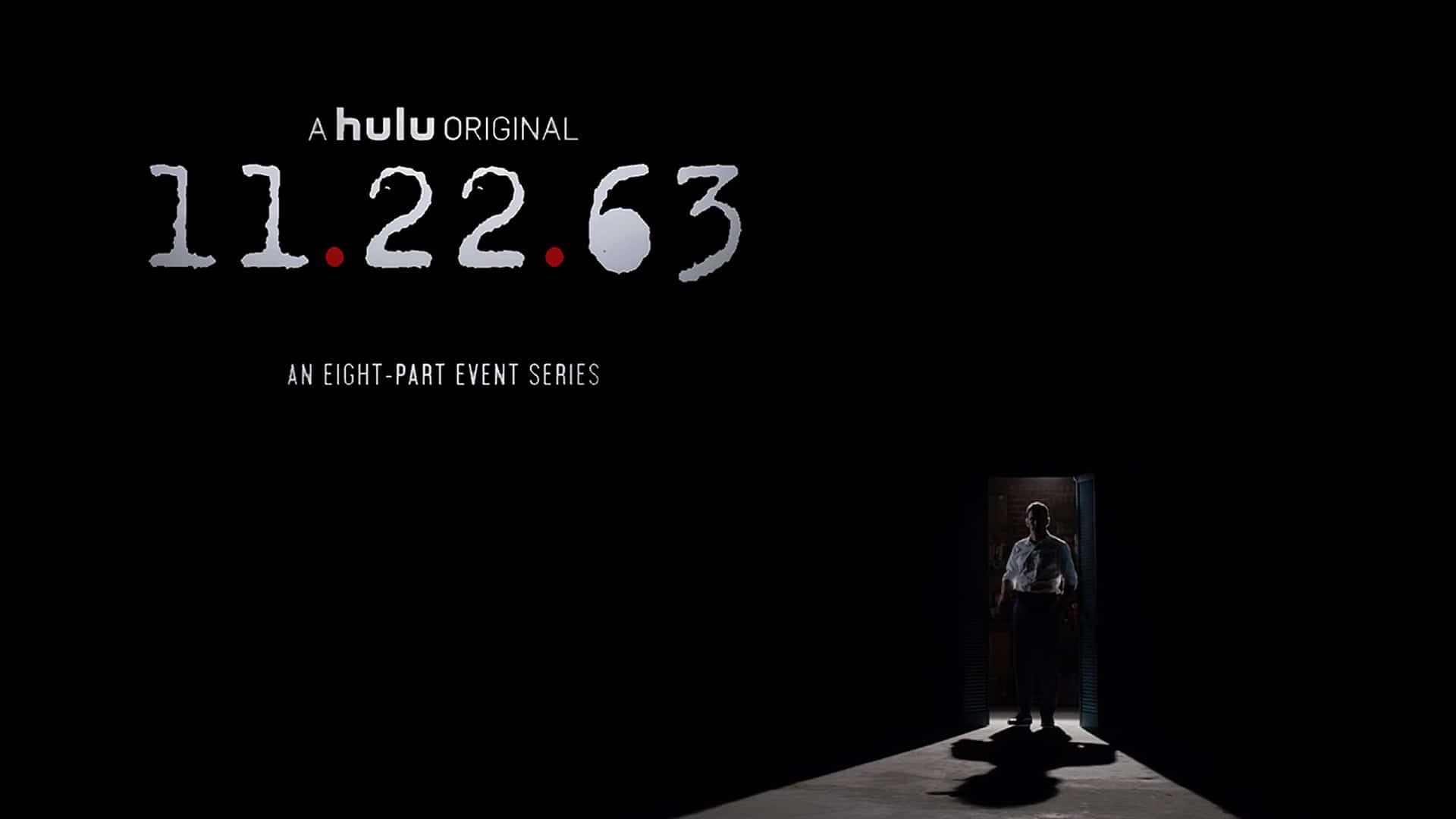 11.22.63 – Episode 8 – Hulu Review