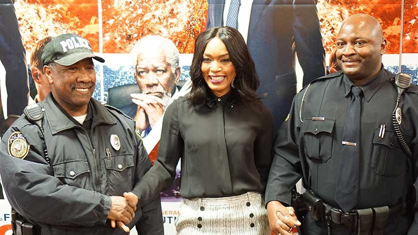 Angela-Bassett-Police
